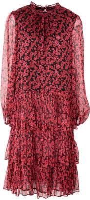 Traffic People Knee-length dresses - Item 34971876UI
