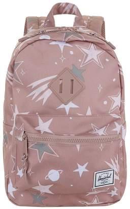 School Bags For Girls - ShopStyle UK cc7e9e0502857