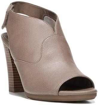 LifeStride Naomi Women's High Heels