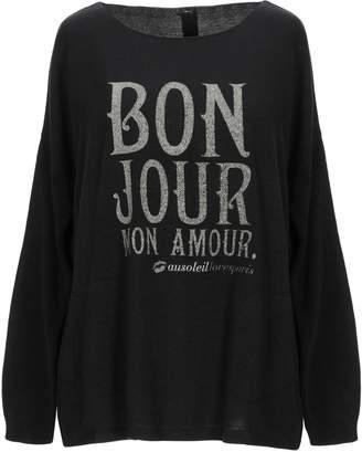 Saint Tropez AU SOLEIL DE Sweaters - Item 14004420WK