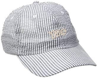 Obey Women's Roadside Hat