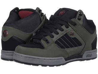DVS Shoe Company Militia Boot Snow
