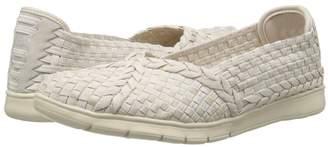 Skechers BOBS from Pureflex - Prima Bal Women's Slip on Shoes