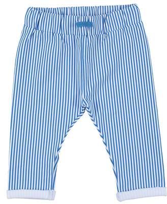 Daniele Alessandrini Casual pants - Item 13250907FR