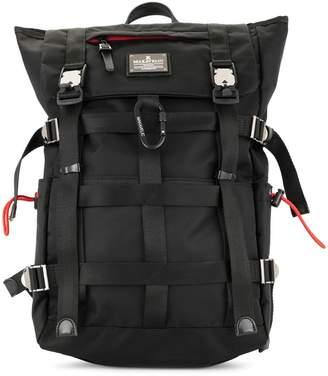23316c78f1 Mesh Backpacks For Girls - ShopStyle