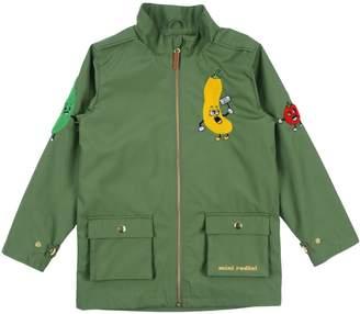 Mini Rodini Jackets - Item 41792253RG