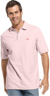 Tommy Bahama Men's Emfielder Polo Shirt
