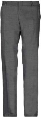 Daniele Alessandrini Casual pants - Item 13252857RH