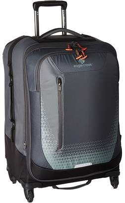 Eagle Creek Expansetm Collection AWD 26 Luggage