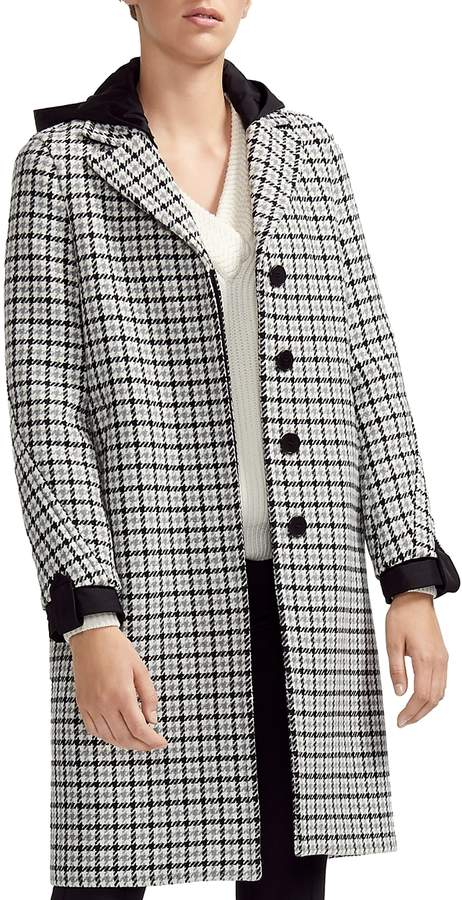 Glani Coat