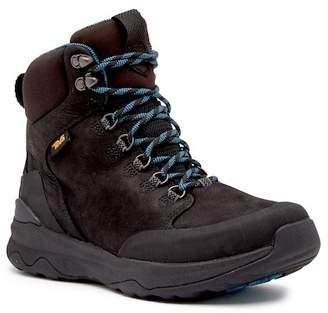 Teva Arrowood Utility Tall Waterproof Hiking Boot