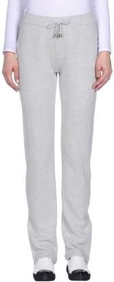 Parah Casual pants - Item 36885630BR