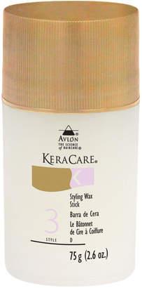 KeraCare by Avlon Wax Stick (75g)