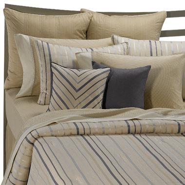 Oslo Comforter by Nautica