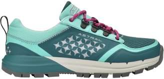 Astral Tr1 Trek Water Shoe - Women's