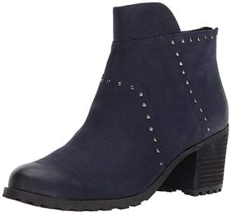 Aerosoles Women's Incentive Ankle Boot