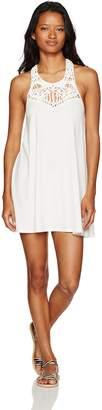 Billabong Women's Easy Show Dress, M