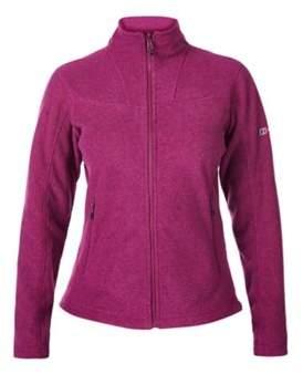 Berghaus Ladies Activity 2.0 Fleece Jacket 14