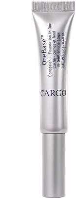 Cargo Cosmetics 0.6Oz 04 Onebase Concealer + Foundation