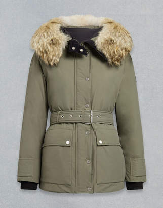 Belstaff Dawlby Down Jacket