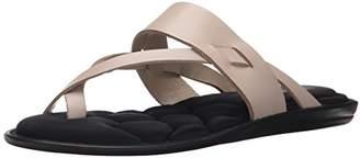 Eastland Women's Misty Sandal