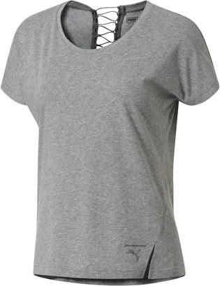 Lux Fashion T-Shirt