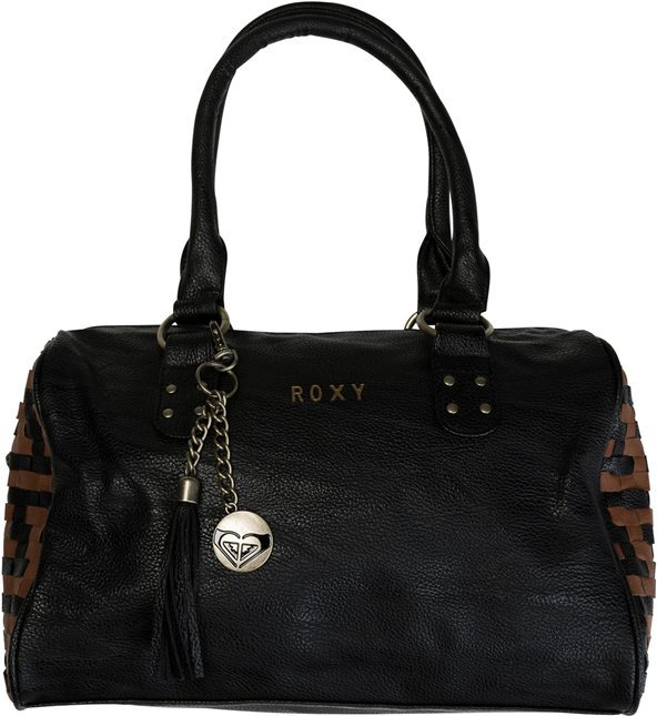 Roxy Keep Close Bag