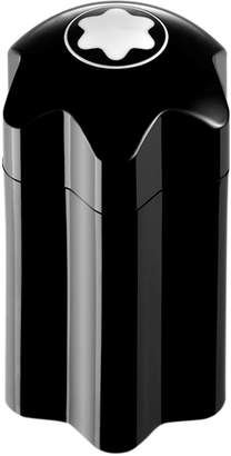 Mens Montblanc Emblem Intense Eau De Toilette 100ml