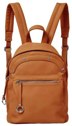 Urban Originals Vegan Leather Sunny Day Backpack