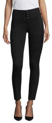 Paige Rosie HW x PAIGEEllery Skinny Pants