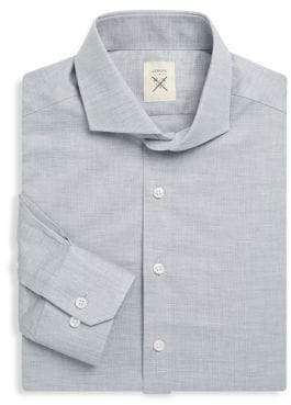 Espirit Cotton Dress Shirt