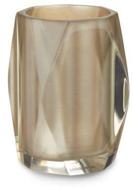 Famous Home Fashions Fiore Faceted Tumbler