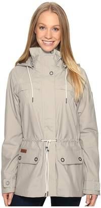 Columbia Remoteness Jacket Women's Coat