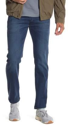Diesel Belther L. 34 Pantaloni Jeans