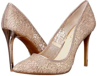 Jessica Simpson Praylee 2 High Heels