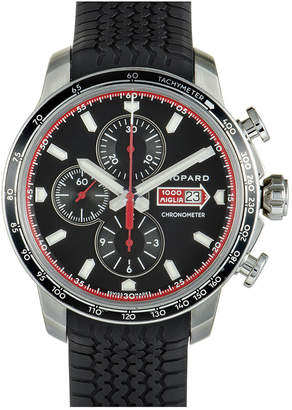 Chopard Men's Mille Miglia Watch