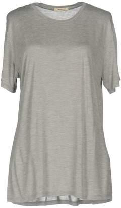 Lardini T-shirts