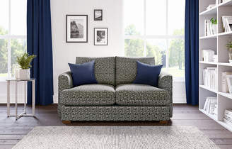 Marks and Spencer Hadleigh Small Sofa