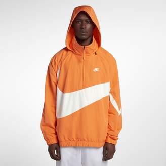 Nike Sportswear Anorak Men's Jacket