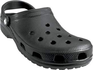Crocs Clogs - Classic
