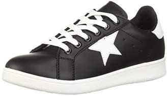 Qupid Women's Sneaker