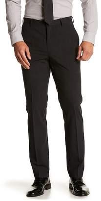 "DKNY Slim Fit Trousers - 30-34\"" Inseam"