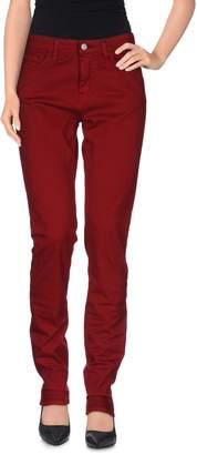 Carhartt Casual pants - Item 36765771