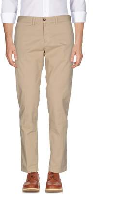 Basicon Casual pants - Item 36988968