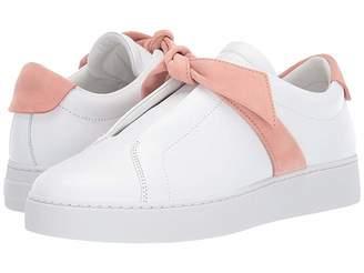 Alexandre Birman Clarita Sneaker