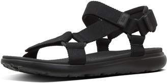 FitFlop Trailstar