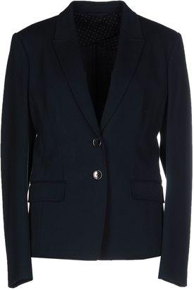 BOSS BLACK Blazers $318 thestylecure.com