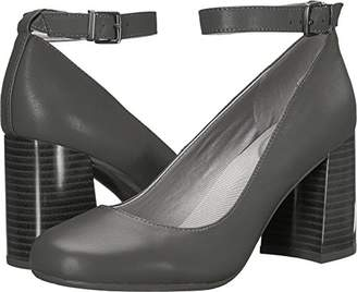 Kenneth Cole Reaction Women's Happy-Ness Round Toe
