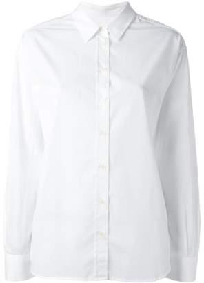 Closed classic shirt