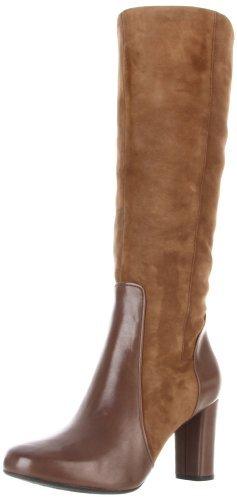 Clarks Women's Loyal Pearl Boot